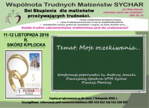 2016-11-11-plakat-iv-dzien-skupienia